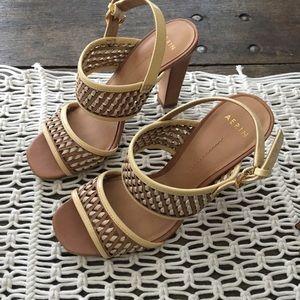 Aerin Tiony Sandal
